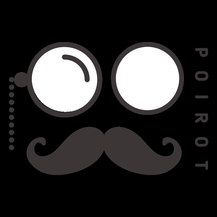 POIROT - Baza podataka projektnih aktivnosti u znanosti i visokom obrazovanju RH